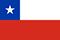 GGE CHILE