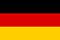 GGE GERMANIA