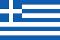 GGE GRECIA