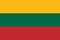 GGE LITUANIA