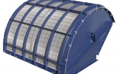 Protezione da esplosioni e incendi negli impianti di filtrazione dell'aria